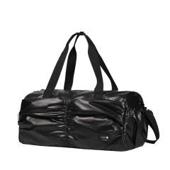 【美国YUMC】时尚干湿分离健身包  员工实用礼品