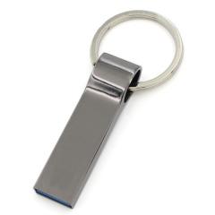U盘定制 时尚创意U盘 商务一体小哨子优盘 给客户送礼品