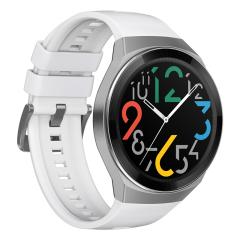 华为(HUAWEI)WATCH GT华为 2e 运动智能手表 2周续航 麒麟芯片心脏健康 千元左右礼品  十年老员工纪念品