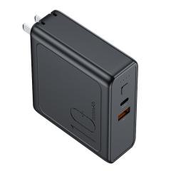 Rock方糖PD移動電源快充二合一10000毫安充電寶 實用型禮品