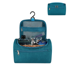 便携随身旅行防水化妆包 男女士化妆包 旅行公司 办活动送什么奖品