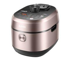 苏泊尔(SUPOR)鲜呼吸高速IH电压力锅 IH电磁加热 公司周年庆礼品
