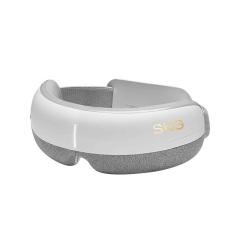 SKG 蓝牙音乐眼部按摩仪 改普眼部循环护眼仪 创意电子产品