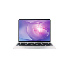 Huawei/华为 MateBook 13 Linux 锐龙版   高端礼品商城