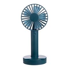 便携手持风扇 手机支架台式小风扇 活动奖品定制