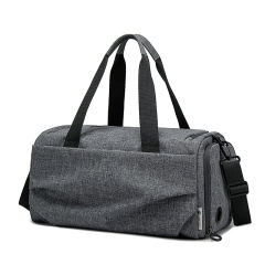 法国YESO 多功能时尚健身包 大容量短途出行行李包 趣味运动会奖品