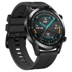华为(HUAWEI)WATCH GT2(46mm) 华为手表 运动智能手表)老员工周年礼品 答谢礼品
