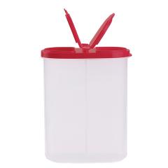 PHMI 厨房五谷收纳盒粮食储物罐 宣传活动礼品