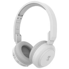宾果FB200蓝牙重低音无线耳机  公司给员工的礼品
