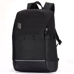 法国乐上(LEXON)TERA系列双肩背包 大容量14寸双肩包 防泼水商务背包 福利奖品