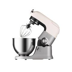 网易严选 多功能厨师机铸铝机身  实用家电