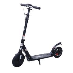 智能電動滑板車代步可折疊迷你助力電動車  數碼禮品定制