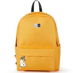 爱华仕(OIWAS)史努比Snoopy70周年联名休闲双肩包 公司活动发什么奖品好