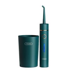 电动冲牙器 家用便携式牙结石洗牙神器 精品礼品