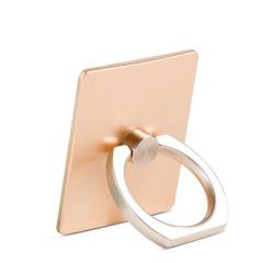 手机指环扣 懒人指环支架 手机平板通用卡扣式金属环粘贴式手机支架