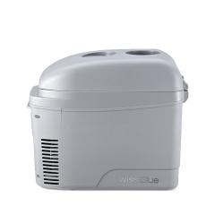 维仕蓝(wissBlue)智途车载冷热箱   有创意的商务礼品
