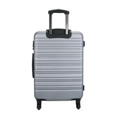 外交官(Diplomat)商务休闲拉杆箱24英寸   有创意的商务礼品