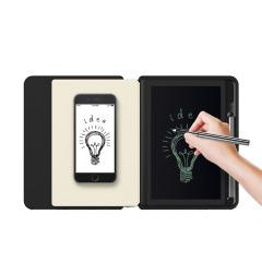 云同步笔记本 智能云笔记本 办公手写记事本 送给员工的小礼品