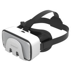 千幻魔镜新款vr眼镜3D虚拟现实头戴  过年给员工送什么