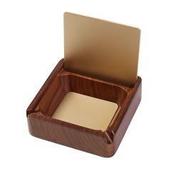 MUSOR 带盖实用烟灰缸  简约设计 活动奖品
