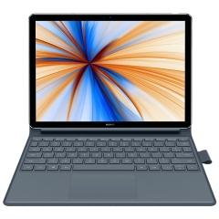 Huawei/华为 MateBook E 2019款12英寸 二合一笔记本    大学生活动奖品送什么