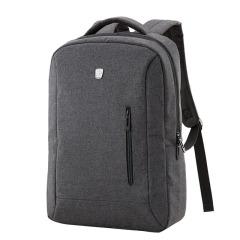 瑞动(SWISSMOBILITY)简约轻商务 电脑双肩背包 舒适背带 100以内公司会议礼品
