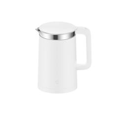 小米 米家恒温电热水壶 智能家用保温一体304不锈钢烧水壶 端午送客户什么礼物好