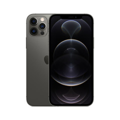 Apple iphone 12 Pro  (A2408) 128GB 苹果5G双卡双待手机