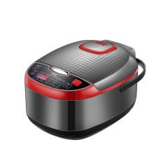 TCL 黑钻智能数码显示电饭煲 部门活动礼品