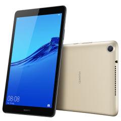 Huawei/华为平板M5 青春版平板电脑 通话智能游戏学习平板商务   礼品展会