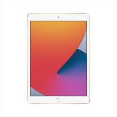 Apple iPad 10.2英寸 128G WLAN版 官方标配 平板电脑  2020年新款