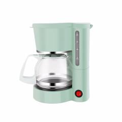 利仁(Liven)咖啡机 食品级家用咖啡机 开业送什么礼品