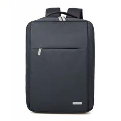 日本ACE 商旅时尚旅行双肩包 双肩背包定制