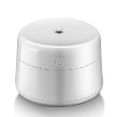 USB香薰机无印加湿器 家用小型迷你香薰器 生活小礼品 商务礼品推荐