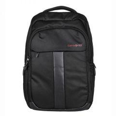 新秀麗(Samsonite)商務風時尚雙肩背包/電腦背包 出差旅行簡約款642*09008