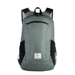 Naturehike可折疊防水包運動背包雙肩包旅行包 活動禮品送什么