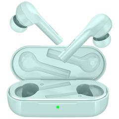 【青春版】華為(HUAWEI)榮耀FlyPods 真無線耳機 藍牙耳機 運動耳機雙耳立體聲 入耳式  品牌小禮品 企業定制服務