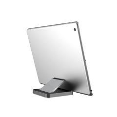 桌面懶人手機iPad平板支架 創意小禮品