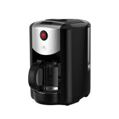 美国康宁(WORLD KITCHEN)全自动磨豆咖啡机 活动需要什么奖品