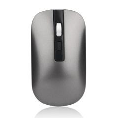 多彩蓝牙鼠标 2.4G+蓝牙双模无线鼠标 展会礼品