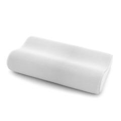Sleepace享睡 sinomax赛诺 智能云监护保健记忆棉枕头 端午节活动奖品