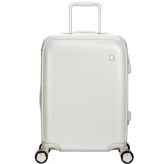爱华仕(OIWAS)德国拜耳PC材质拉杆箱 多隔层收纳行李箱 房地产送给客户礼品
