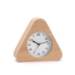 多功能数字小座钟 创意设计 小巧易携 展会礼品