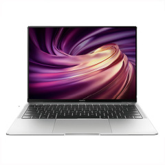 Huawei/华为 MateBook X Pro Linux版 酷睿i7   高端商务礼品