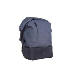 澳洲Alpaka shift pack多功能背包 防水双肩包吊带包 创意旅差礼品