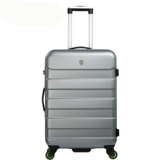 OIWAS 20寸萬向輪拉桿行李箱 禮品私人定制