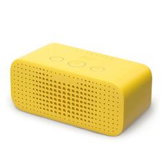 天猫精灵 方糖R智能音箱无线蓝牙音响 音箱语音助手 送客户礼品 科技礼品定制