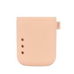 SIMPLE简素硅胶加湿器 USB桌面喷雾加湿器 商务简约小礼品