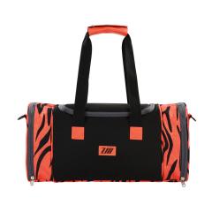ZUEI   迪卡运动大容量健身包 户外实用礼物