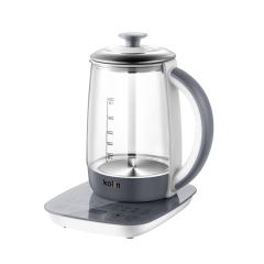 Kolin 全能触控养生壶花茶壶 二百块以内实用礼品